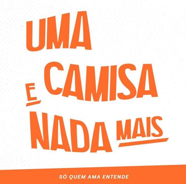 Primeiro episódio é sobre o Botafogo de Guaianases. Imagem: Reprodução
