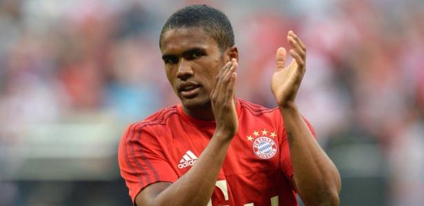 Depois de ficar de fora da última decisão, o Bayern de Munique fez uma campanha impecável nesta temporada