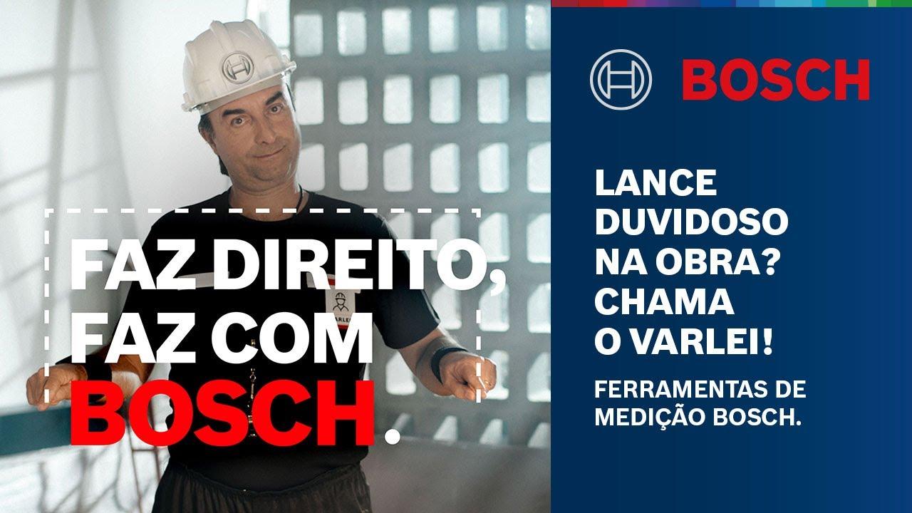 Criado pela Iris Worldwide São Paulo, material tem um curta-metragem de 60 segundos e cortes menores pelas produtoras SoAlma e Teco Fuchs