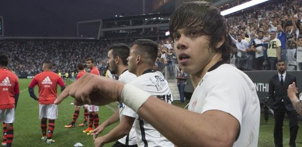 """O último episódio que chateou Romero ocorreu em entrevista concedida à """"TV Globo"""""""