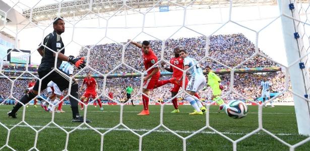 Entidade máxima do futebol internacional já efetuou o pagamento, após perder a disputa judicial em primeira e segunda instância, no valor de R$ 3.180