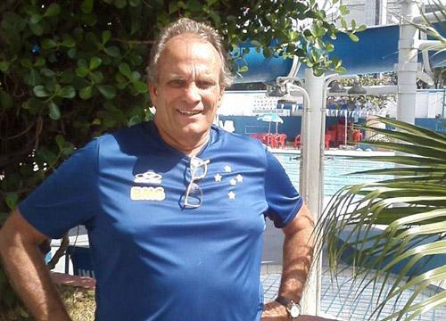 Luiz Antonio morreu em Taquaritinga, aos 66 anos