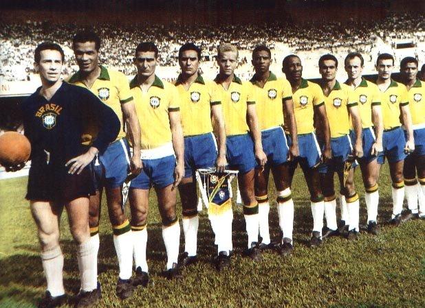 Encontro do time canarinho com o Uruguai foi na segunda partida realizada no Mineirão. Foto: Divulgação