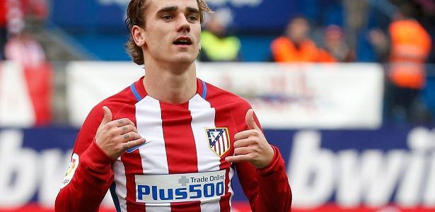 Com a decisão, o Atlético não poderá inscrever novos jogadores até o próximo mercado de inverno