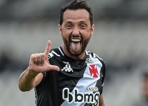 Clube carioca é o sexto colocado da Série B com 43 pontos. Foto: Rafael Ribeiro/Vasco