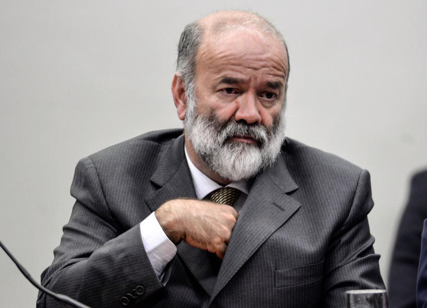 Foto: Wilson Dias / Agência Brasil