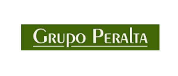 Investimento previa construção de nova sede social em Santos e estádio de futebol em Praia Grande
