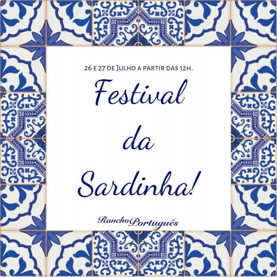 Tradicional evento da culinária lusitana acontece em São Paulo