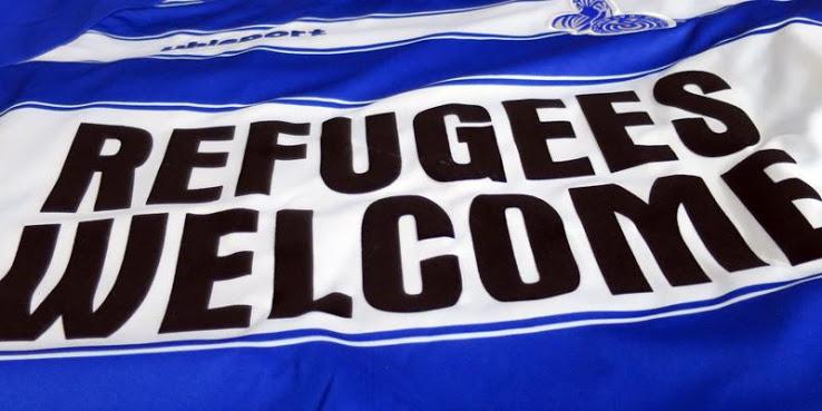 Jornal que organiza o movimento costumava criticar a presença de estrangeiros na Alemanha