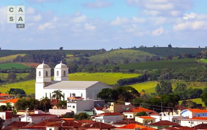 Conheça um pouco mais sobre a cidade de Milton Neves
