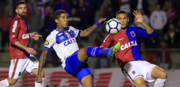 O Cruzeiro volta a atuar em 19 de julho, no Mineirão, contra o América-MG