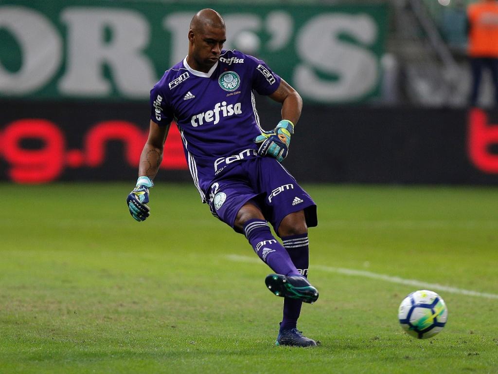 Jaílson e Thiago Martins falharam no gol do Flamengo. Foto: Daniel Vorley/AGIF