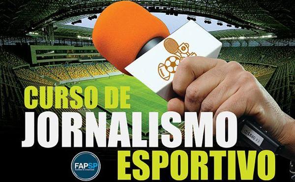 Informações na FAPSP: (11)3355-4040 fapsp.com.br