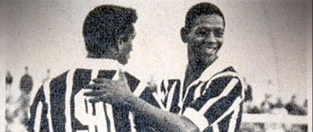 Os corintianos sofreram com o Pelé, tanto que ficaram 11 anos sem vencer o Peixe.