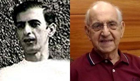 Fernando Solera