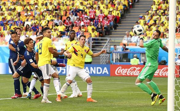 Confira a narração dos dois primeiros gols da partida. (Foto: Site da FIFA)