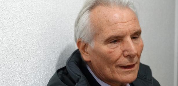 Empresário Delcir Sonda perdoa dívidas de R$ 25 milhões do Internacional