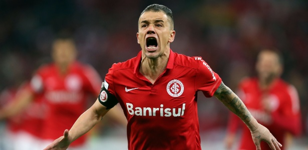 Degolado à Série B do Brasileirão, Internacional já mira a reconstrução do time com o retorno do ídolo e a chegada do ex-treinador do Juventude