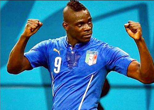 O jogador de 29 anos vai defender a equipe que subiu para a 1ª divisão do Italiano