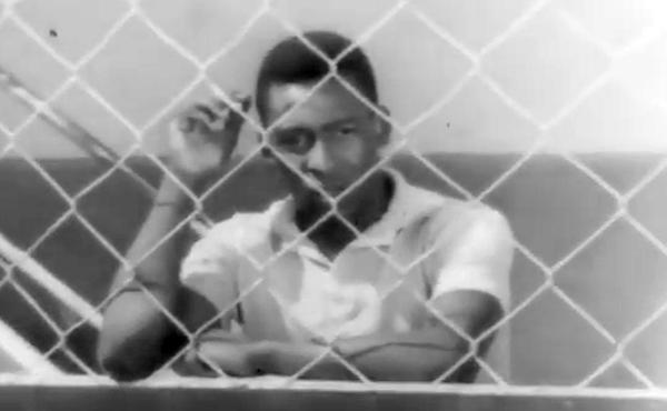 """""""O Rei Pelé"""" teve direção de Carlos Hugo Christensen"""