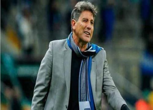 Grêmio e Flamengo irão se enfrentar na semifinal da Libertadores. (Foto: Grêmio)