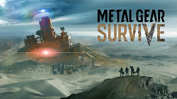 A versão beta estará disponível para download para PS4 e Xbox One. Foto: Divulgação/KONAMI