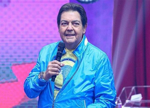 Fausto Silva, o Faustão - Que fim levou? - Terceiro Tempo