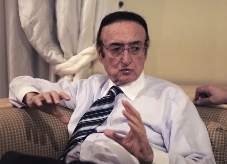 Felipe Cheidde