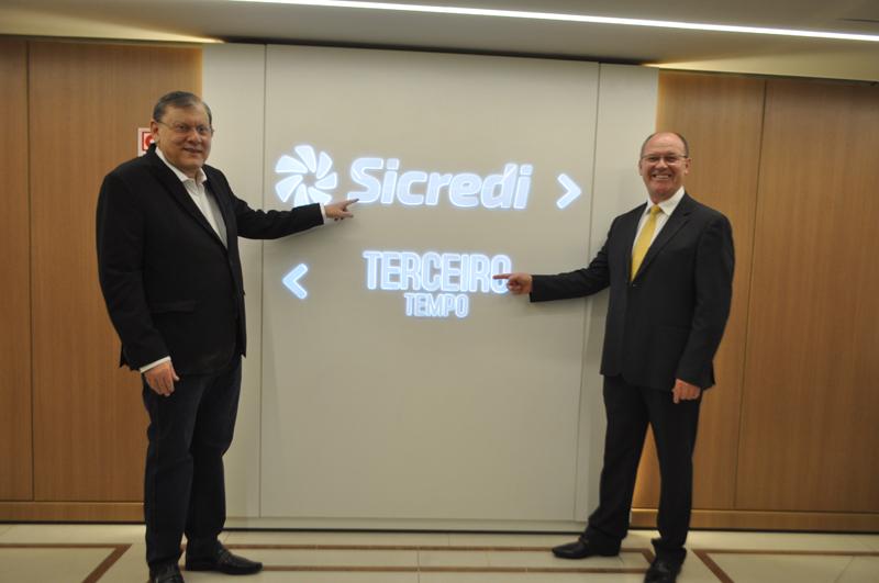 Sicredi inaugura seu escritório regional na Avenida Paulista ...