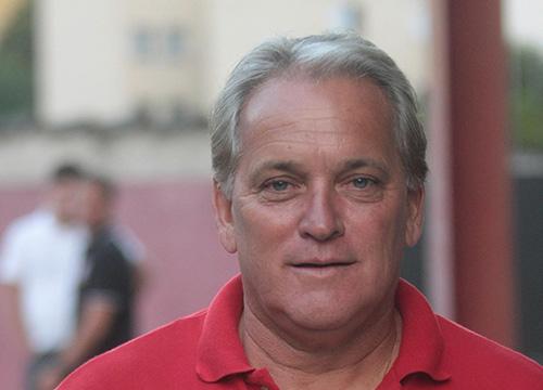 João Vallim