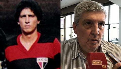Paulo Nelli
