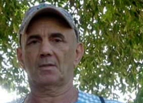 José Baltar