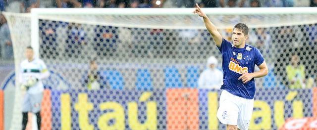 O volante de 21 anos, deu sua primeira entrevista como jogador do Real
