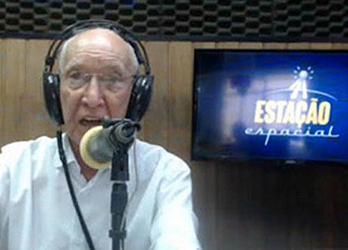 Jairo Camargo Neves