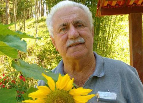 Jorge Vanderlei