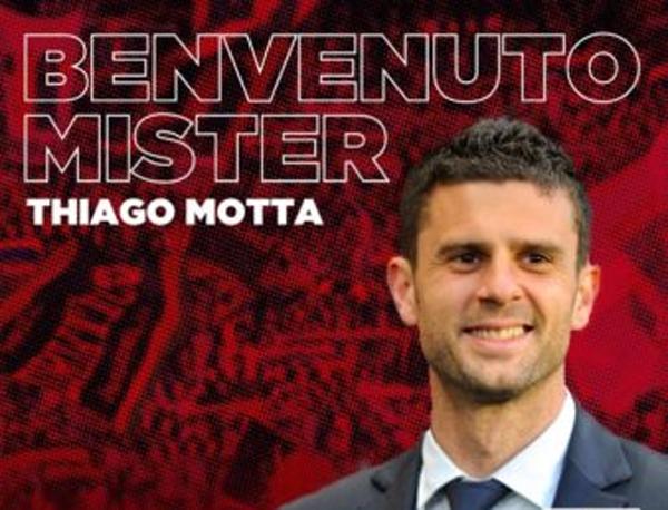 O Genoa ocupa atualmente a 19ª colocação na tabela de classificação Italiano. Foto: Divulgação
