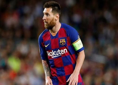 O argentino ainda lamentou ter jogado pouco com o atacante. Foto: Reprodução