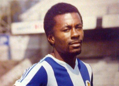 Toninho defendeu também o Botafogo de Ribeirão Preto