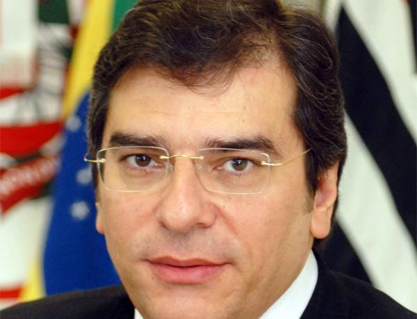 A Academia Paulista de Letras Jurídicas, fundada em 1979, tem 80 cadeiras vitalícias