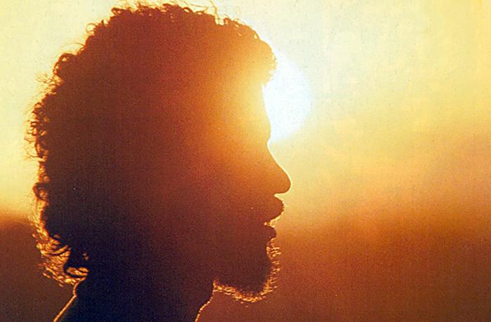 Sócrates Brasileiro Sampaio de Souza Vieira de Oliveira morreu há sete anos, mas ainda tem muito a nos ensinar