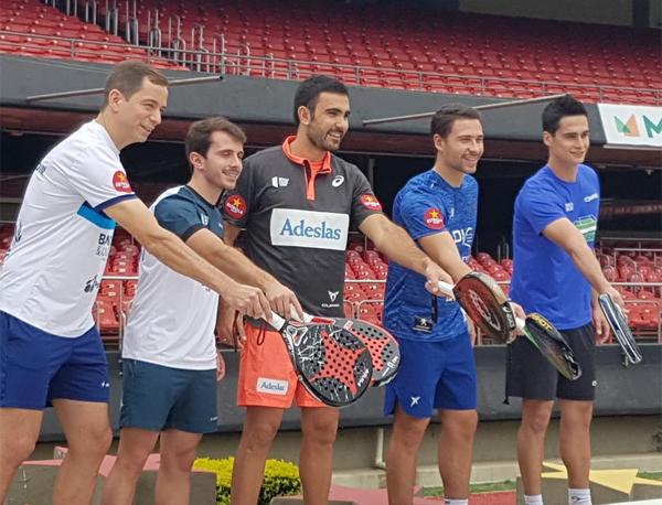 Foto: Divulgação/São Paulo Futebol Clube