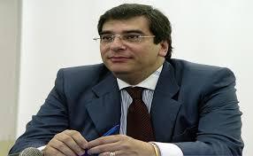 O advogado Luiz Flávio Borges D´Urso.