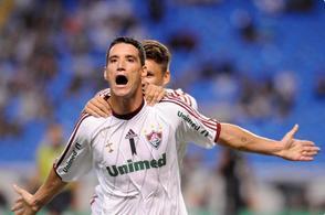 Ainda de acordo com a Gazzetta dello Sport, Roma e Lazio também miram o meia