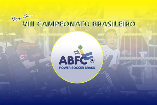 Competição ocorre no fim de semana na Arena Carioca. Foto: Divulgação