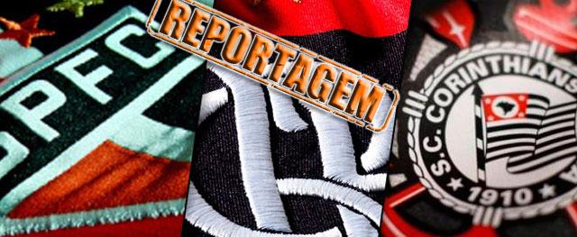 Corinthians e Flamengo receberão R$ 170 mi a partir de 2016, o futebol brasileiro adota o sistema espanhol de divisão de cotas, à lá Real Madrid e Barcelona