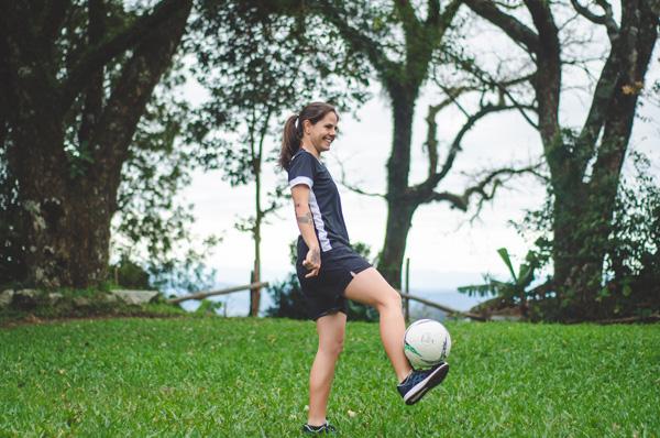Evento acontece nesta terça-feira na Federação Gaúcha de Futebol. Foto: Divulgação