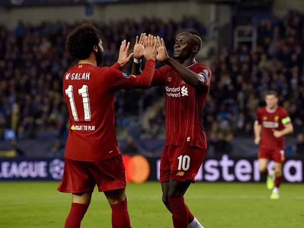 Mané estaria na mira do clube francês segundo a France Football. Foto: Facebook/Divulgação