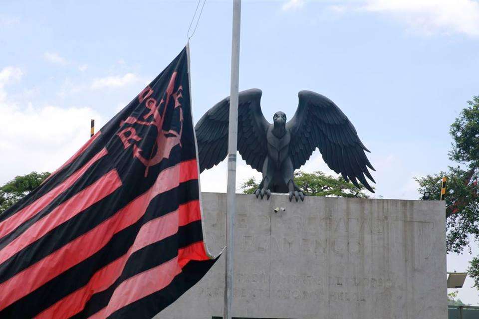 A tragédia no CT do Flamengo colocou luz em problemas que quem acompanha o futebol mais de perto sempre soube