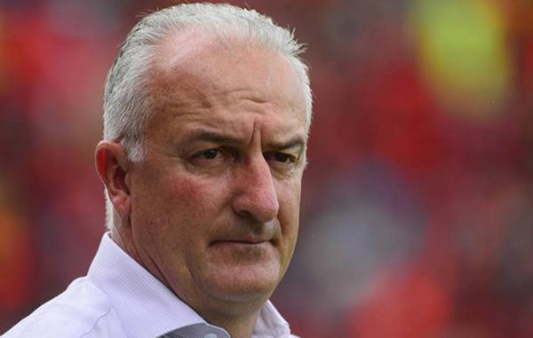 Treinador comandará o Furacão na temporada 2020. Foto: Divulgação/Flamengo
