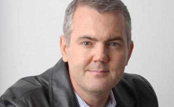 Em 2011, Adalberto Piotto deixou um cargo estável de nove anos como apresentador da CBN para investir em documentários